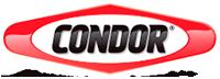 Pinturas Condor Logo