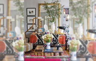Encuentra el estilo de decoración para tu hogar | Pinturas Condor