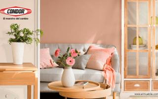 excelentes ideas para combinar tus muebles