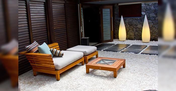 ¿Cómo cuidar tus muebles de madera? | Pinturas Condor